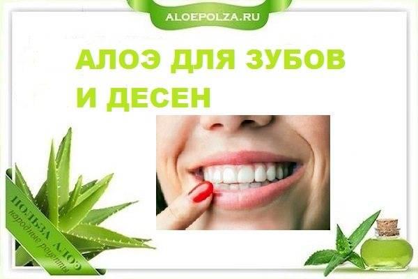 Рецепт с чесноком от зубной боли в домашних условиях