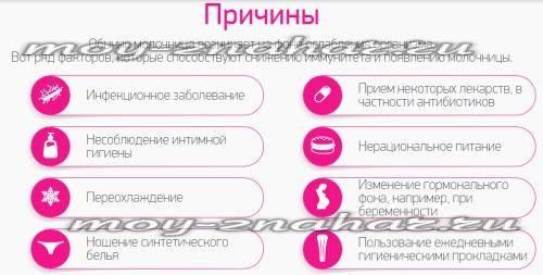 «ливарол» при беременности: инструкция по применению