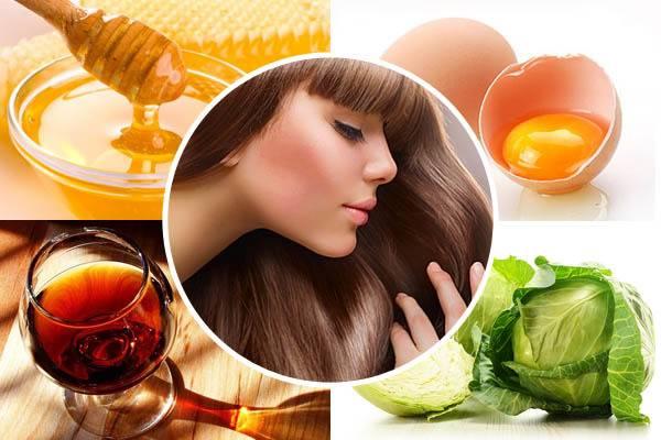 Масло корицы для волос: применение, рецепты масок, осветление волос корицей