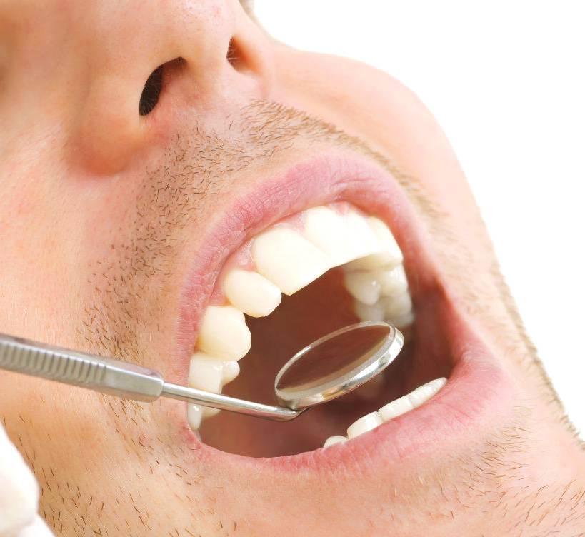 Как укрепить десна, если шатаются зубы при пародонтозе, гингивите, пародонтите? шатается передний зуб, как укрепить? шатается зуб после удара, как укрепить?