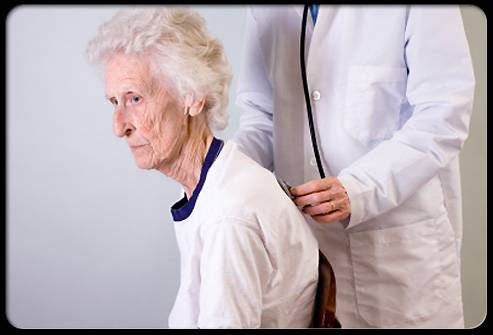 Климакс и остеопороз – всегда ли два недуга «ходят рядом»?