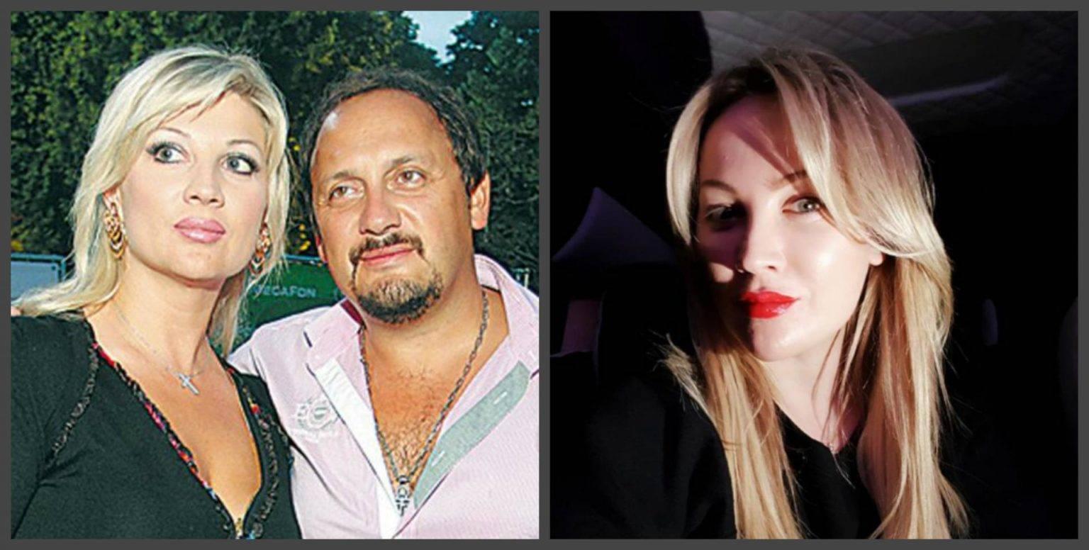 Рутберг юлия – пластические операции, фото до и после пластики лица, носа. биография и личная жизнь