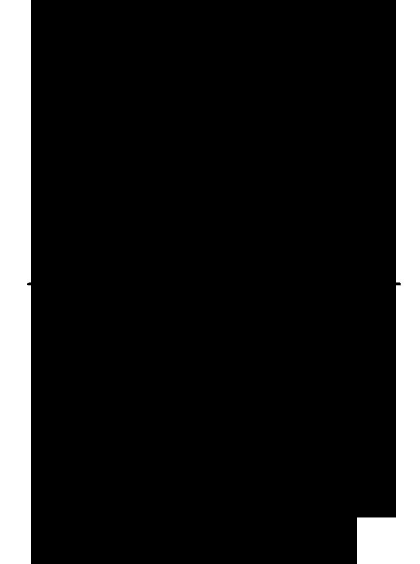 конце рисунок зубов человека большинстве санаториев сочи
