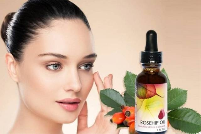 Масло облепихи для волос: лечебные свойства и применение от выпадения, как использовать от перхоти для кожи головы