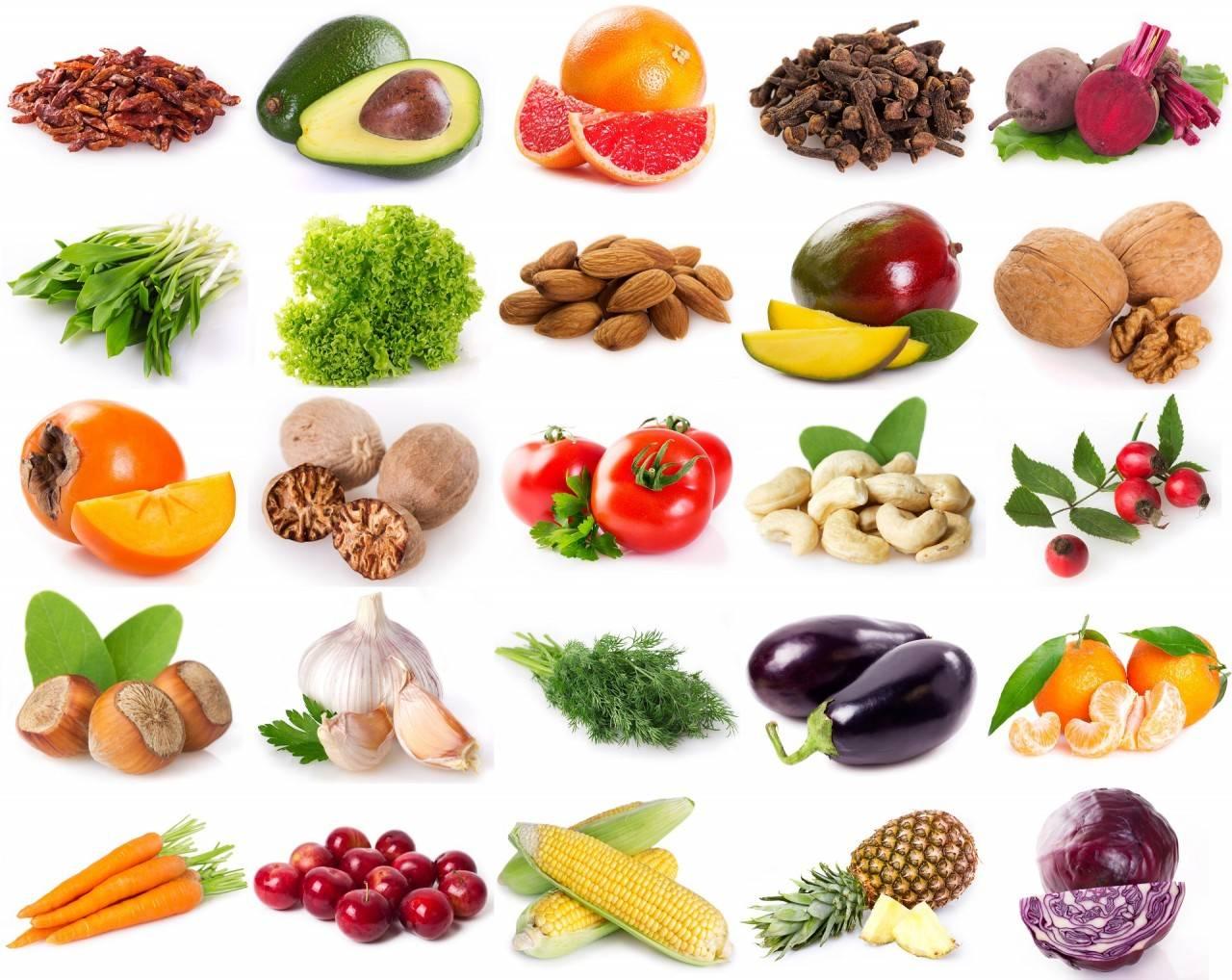 Какие продукты способствуют увеличению грудных желез у женщин?