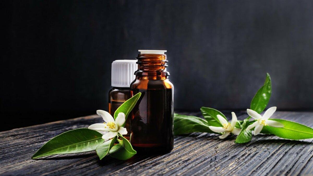 Эфирное масло пачули: магические свойства для привлечения успеха, денег и любви