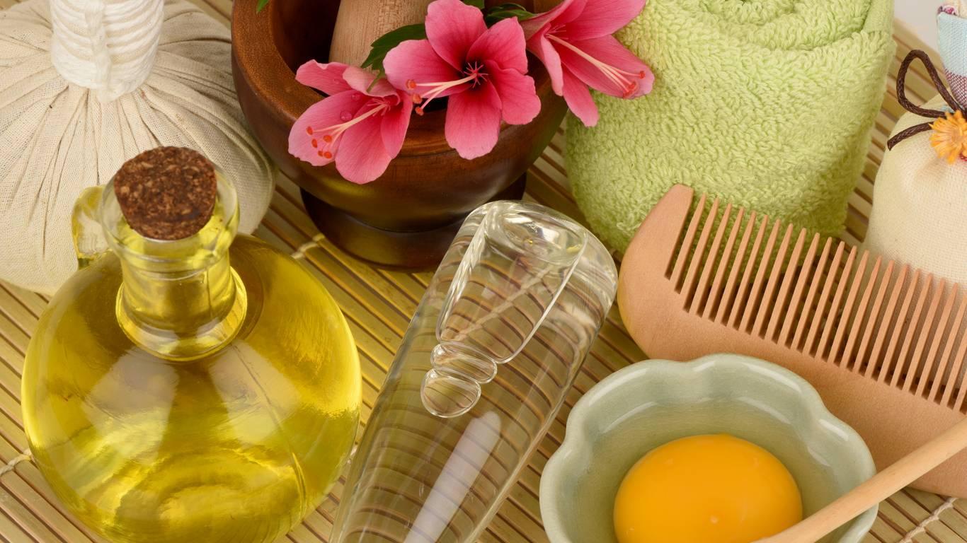 Как бороться с морщинами и прыщами в домашних условиях — 21 рецепт медовых масок для лица