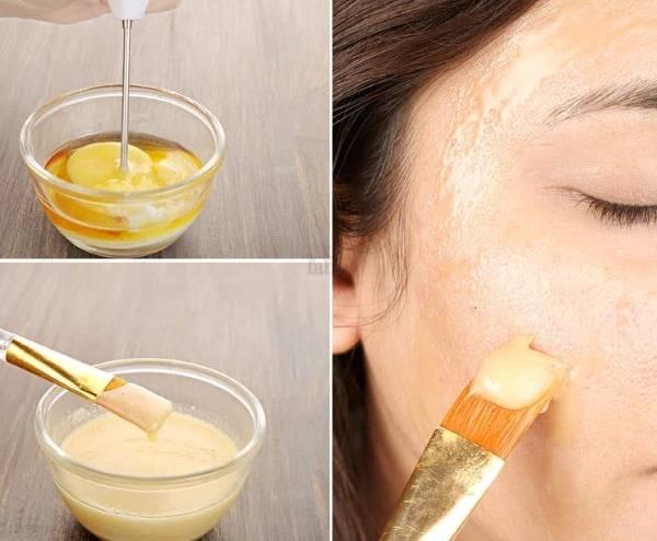 14 масок с мумие от морщин для кожи лица в таблетках, отзывы