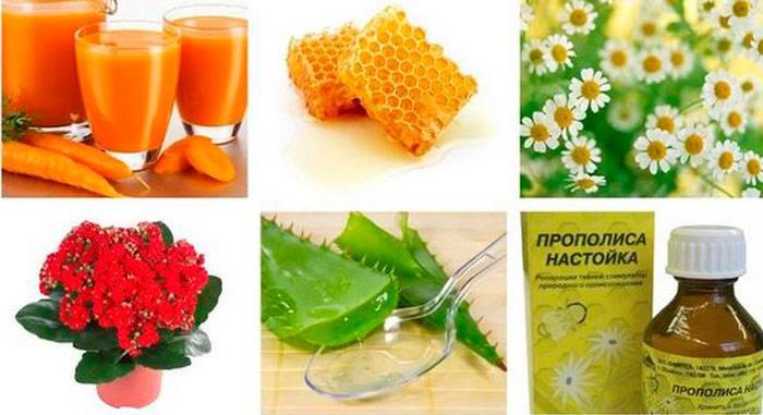 Способы и препараты для лечения стоматита: от медикаментов до домашних средств