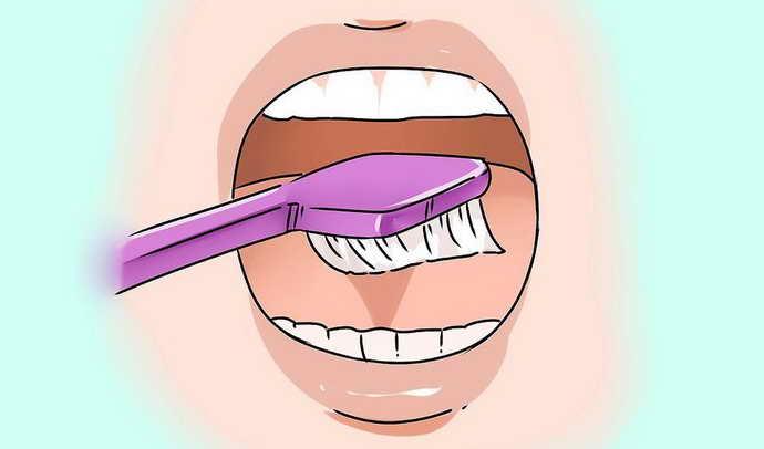 Зубная щетка для языка. чистка языка: описание процедуры, польза, приспособления и отзывы