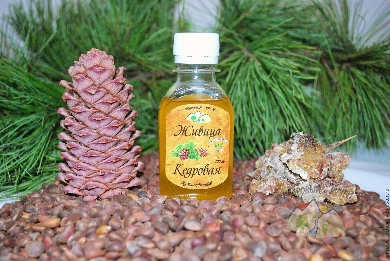Эфирное масло сосны: свойства и применение, косметическое использование