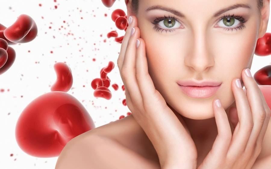 Пластика кистей рук: 6 лучших способов омолодить кожу