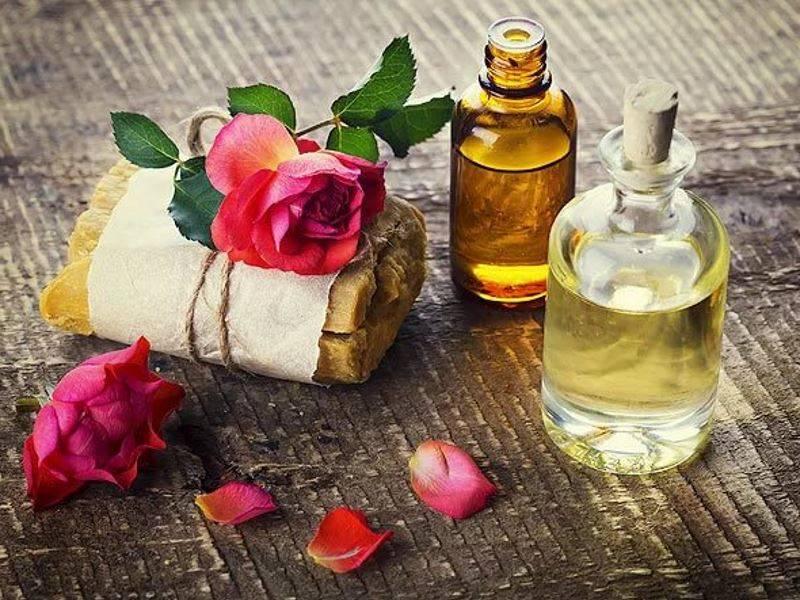 Описание эфирного масла пачули: для чего его используют, польза и вред