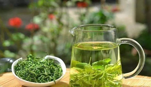 Как приготовить дренажные чаи из трав для домашнего похудения