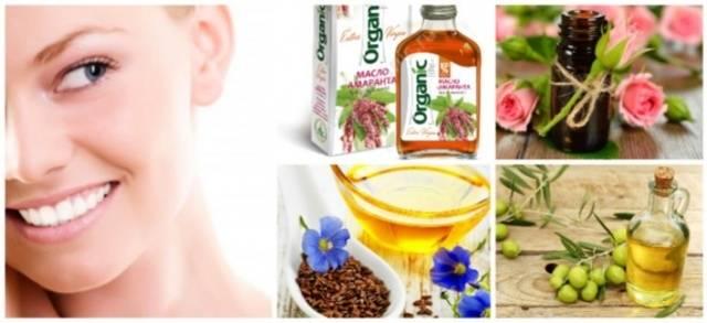 Масло лемонграсса: свойства и применение в косметологии для лица, отзывы