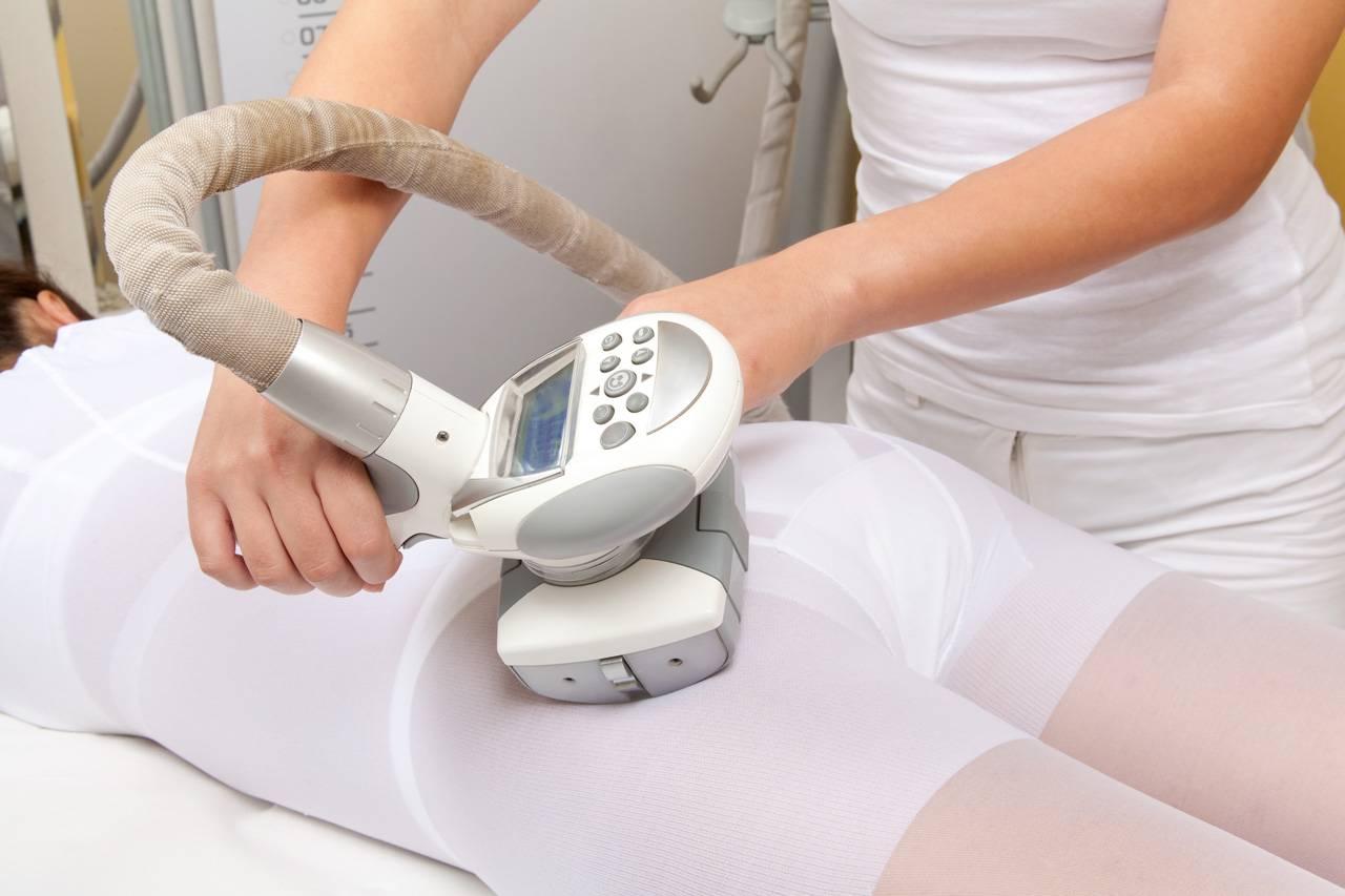 Показания и противопоказания к гидромассажу — самой приятной и эффективной процедуре для похудения