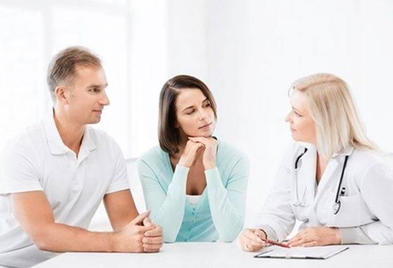 Эндометрит и беременность