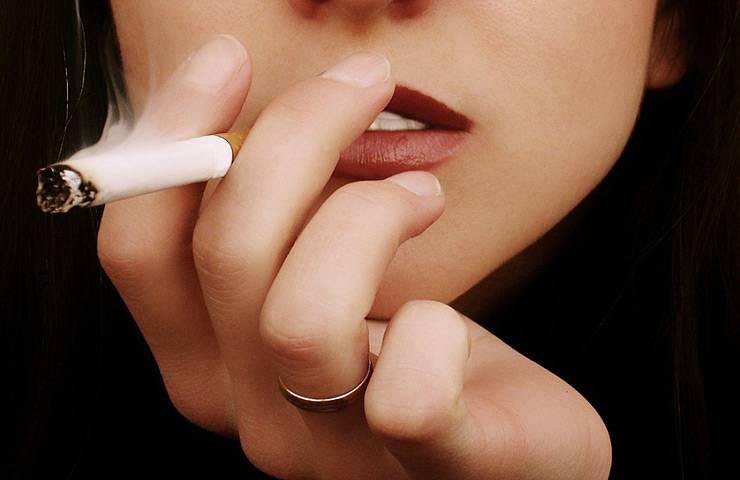 Можно ли курить после операции