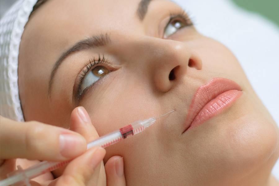 Инновационная процедура для омоложения лица. особенности плазмолифтинга и подготовка к нему