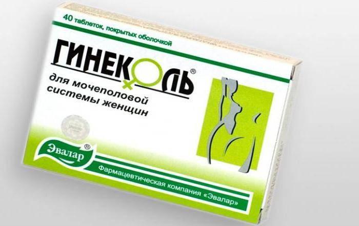 Современные лекарства и препараты для уменьшения размеров миомы: что выбрать?
