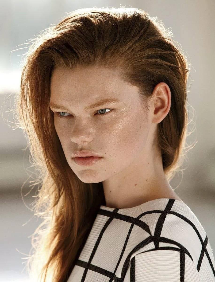 10 типов носов и их значение