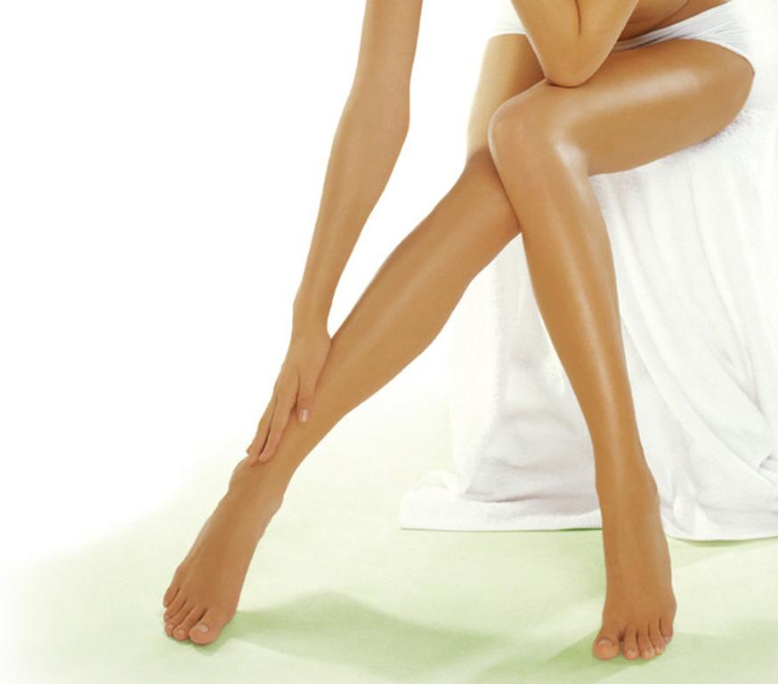 Есть ли польза от приседаний при варикозе ног