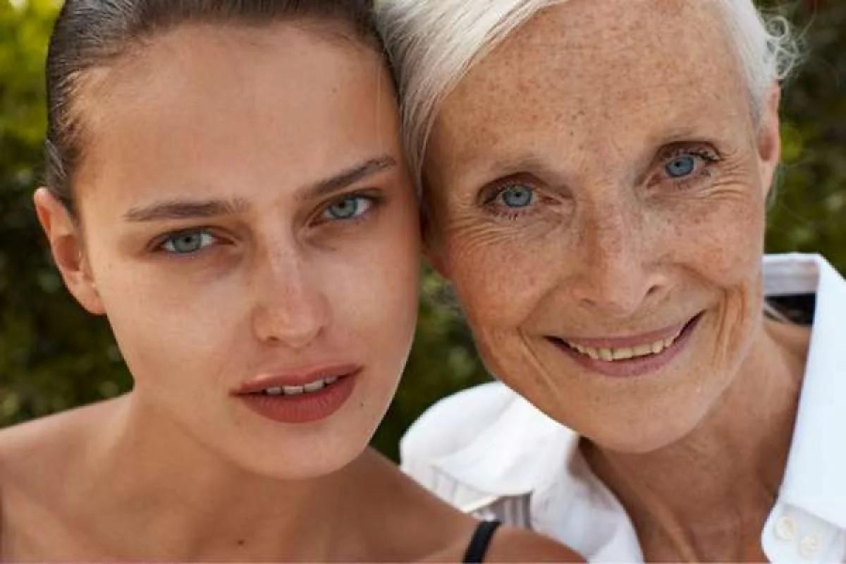Климакс у женщин: основные симптомы, признаки и как с ними бороться. советы опытного врача