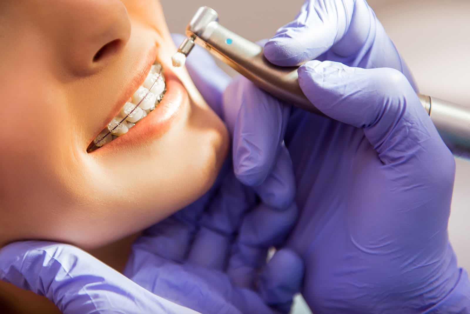 Через сколько проходит анестезия зуба — классификация разновидностей процедуры