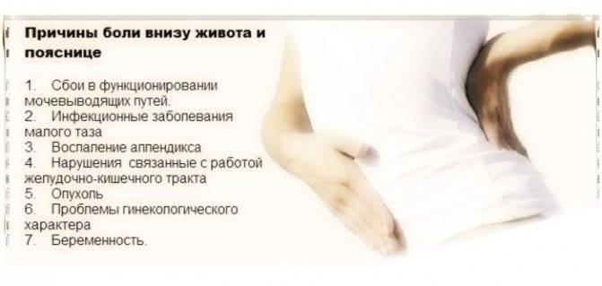 7 день после овуляции (признаки при успешном зачатии!)