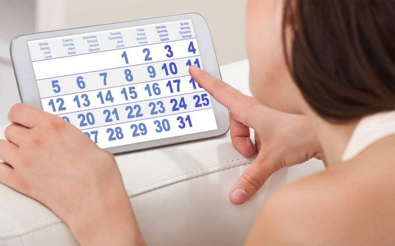 Почему месячные идут 2 раза в месяц, и как восстановить менструальный цикл?