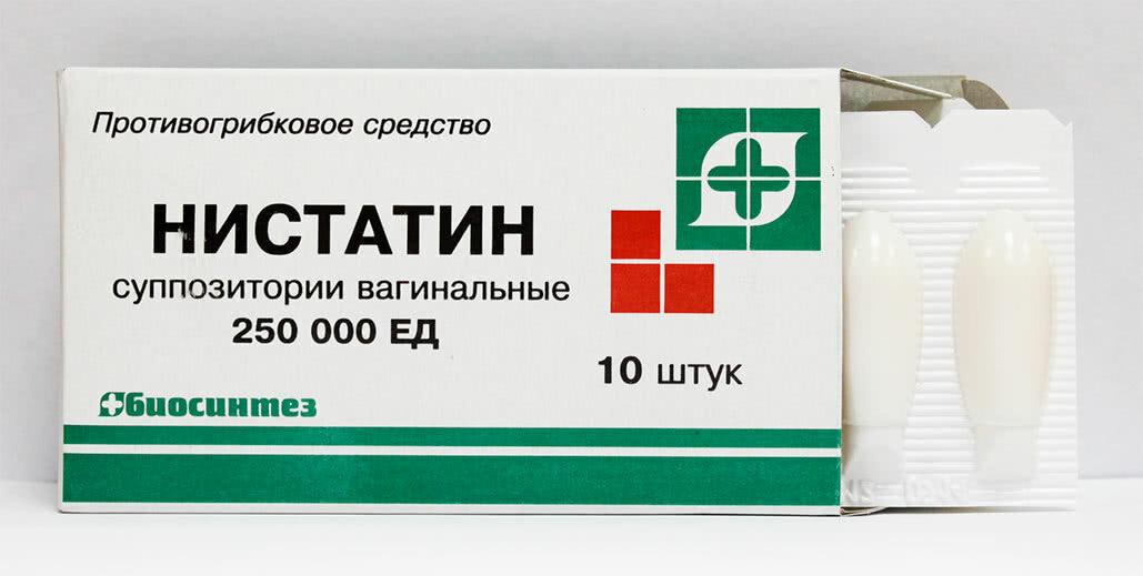 Дешевое лекарство от молочницы для женщин и мужчин: как выбрать?