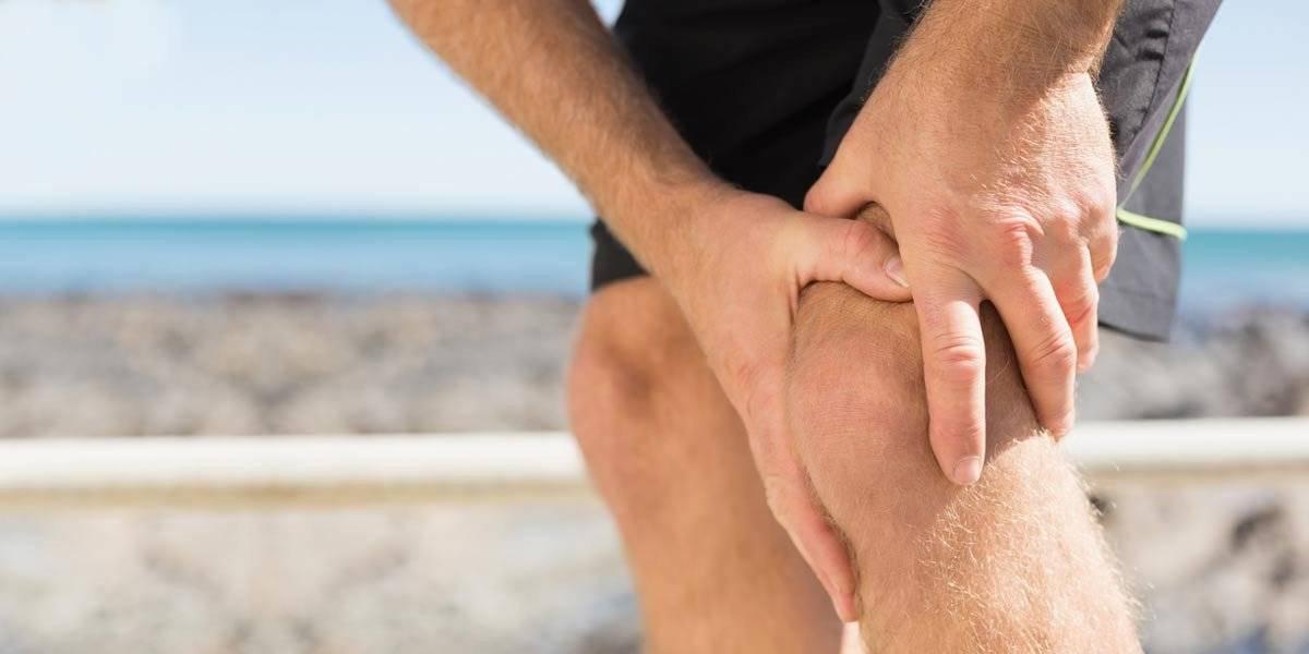 Почему болят суставы при климаксе что делать, как лечить?