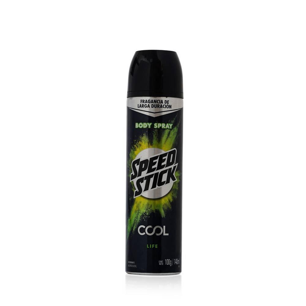 Какой мужской антиперспирант лучше защищает от пота и запаха