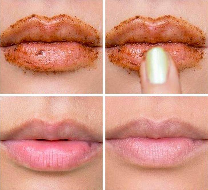 Упражнения для губ: как накачать и увеличить губы