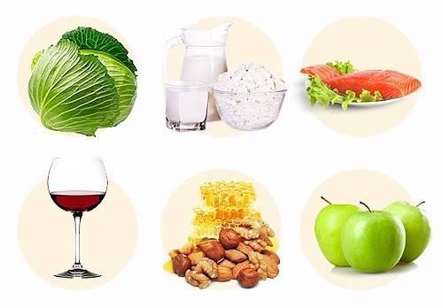Какие гормоны нужны для увеличения груди. увеличение груди с помощью продуктов питания