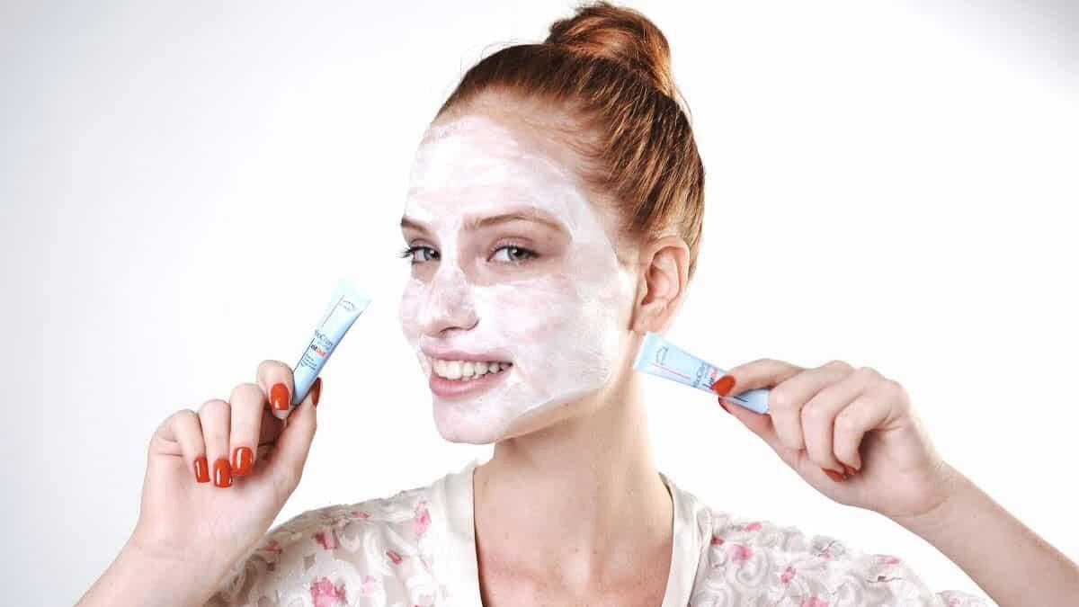 Как добиться чистой кожи лица: 8 способов