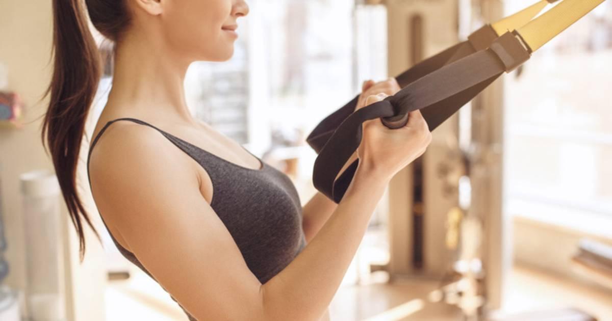 Как определить вид, форму женской груди, узнать размер и правильно подобрать белье, таблицы размеров и их взаимозаменяемость