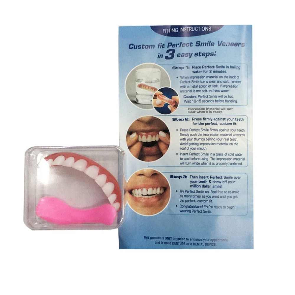 Протезы, коронки, виниры: все онедостатках искусственных зубов