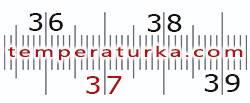 temperaturka.com — сайт о температуре тела человека