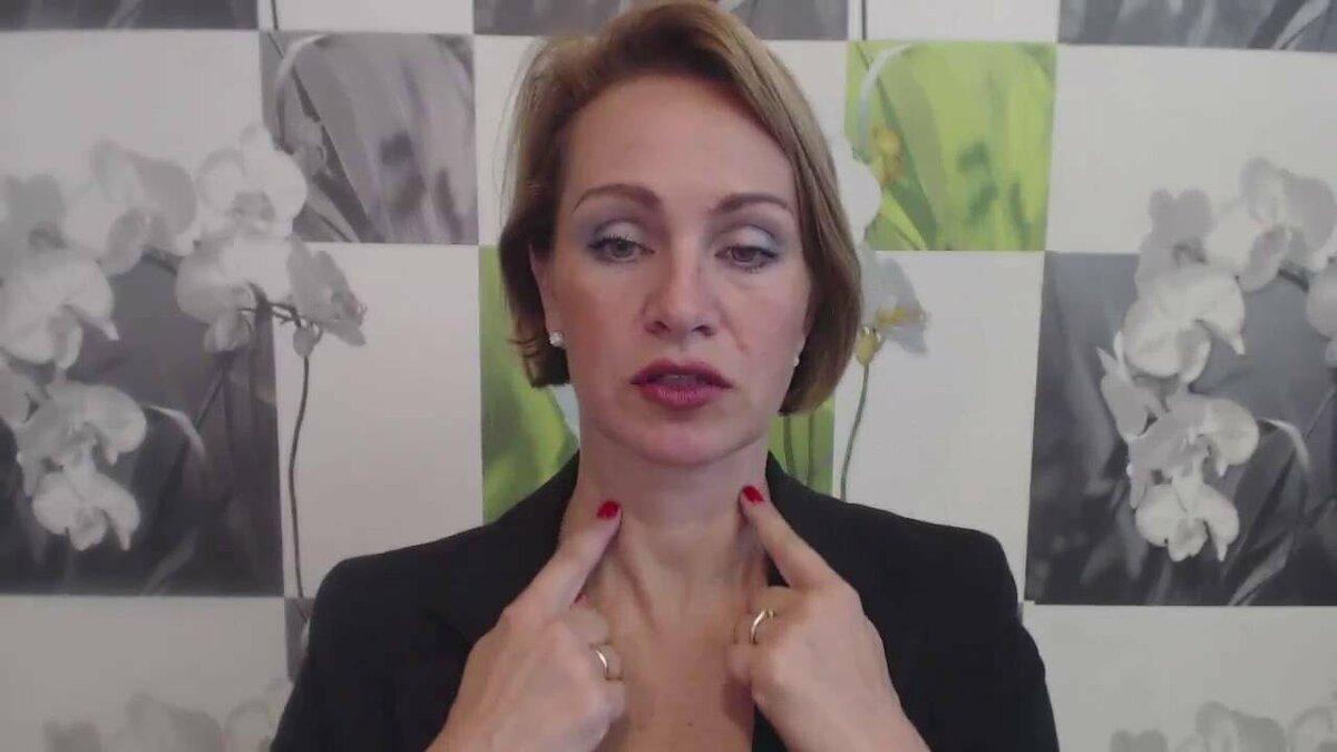 Фейслифтинг с галиной дубининой: видео, результаты, отзывы (10+видео)
