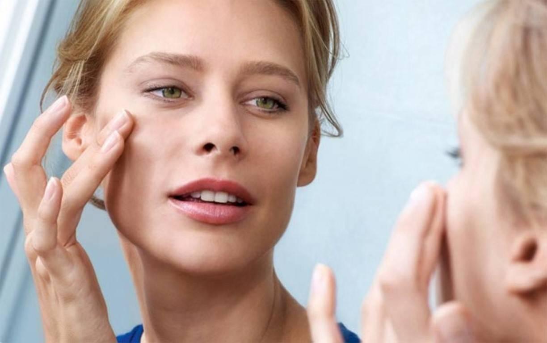 Уход за кожей лица после 35 лет: 8 советов косметолога