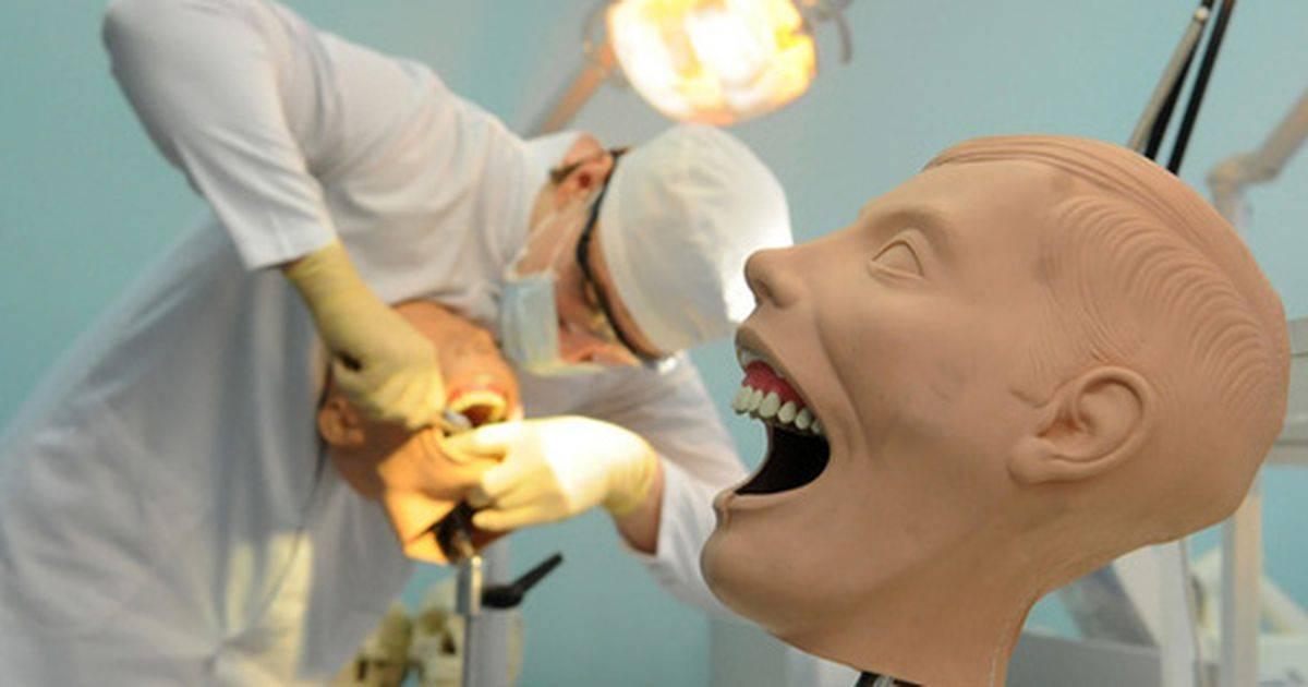 Какие предметы нужно сдавать на стоматолога после 11 или 9 класса?