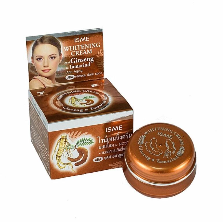 Эффективное солнцезащитное средство при пигментации на лице.