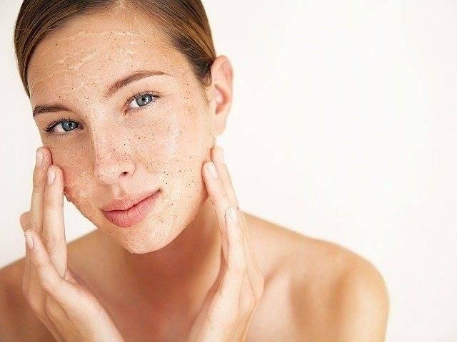Эффективные маски от прыщей и угревой сыпи в домашних условиях – 8 лучших рецептов
