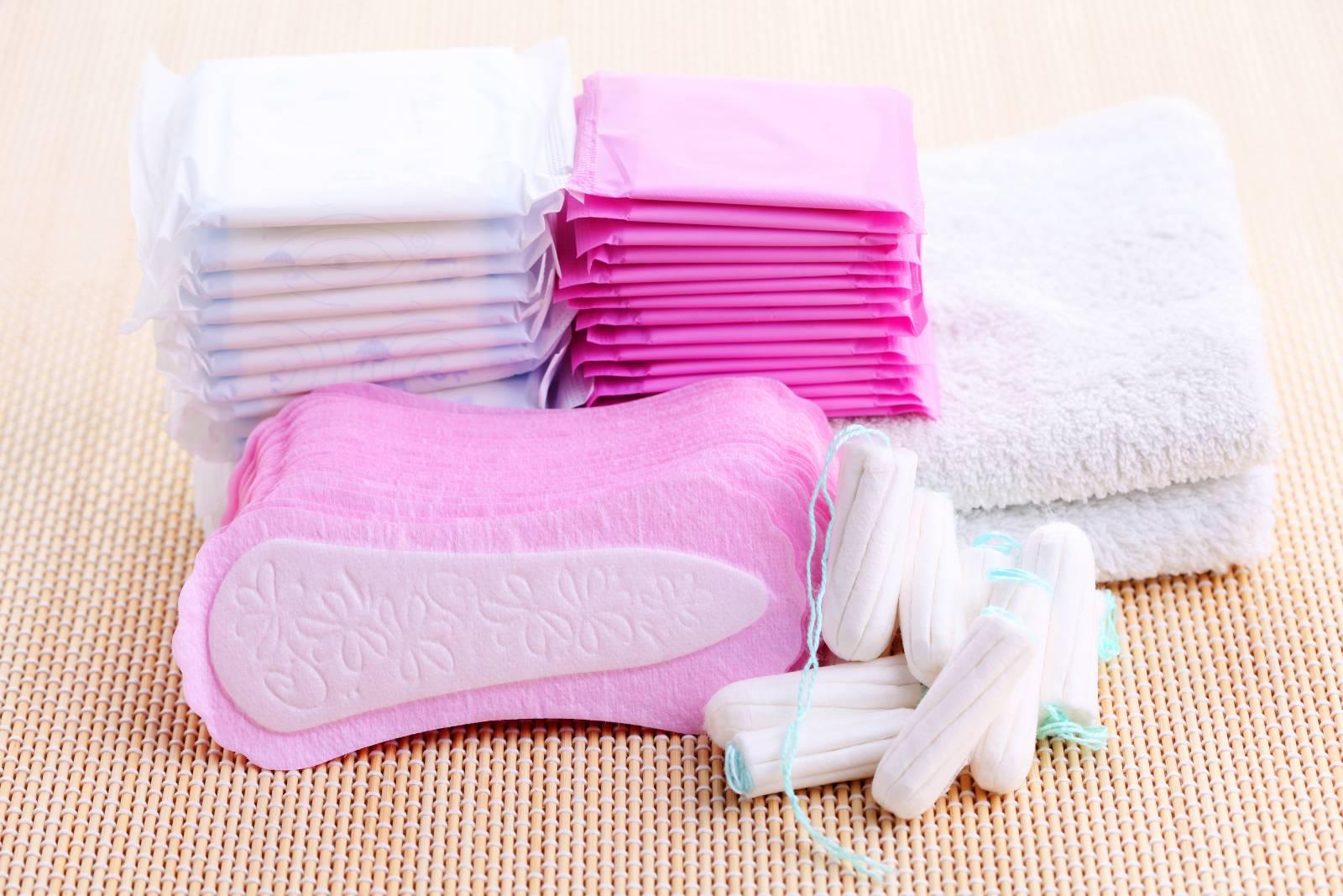 Виды прокладок для женщин виды прокладок для женщин