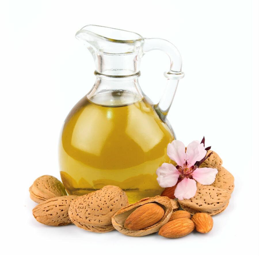 Масло для увеличения бюста из натуральных компонентов. ванны для улучшения формы груди. эфирные масла в косметологии