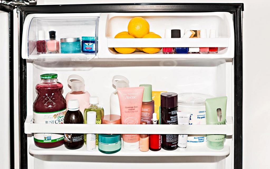 Срок годности и особенности хранения меда в домашних условиях