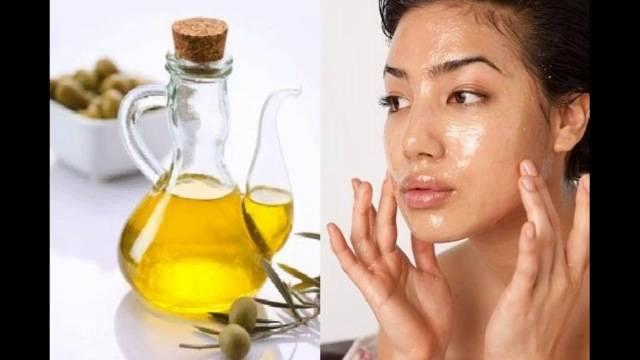 Амарантовое масло— одно из самых дорогих и эффективных масел от морщин на лице. секреты применения в домашних условиях
