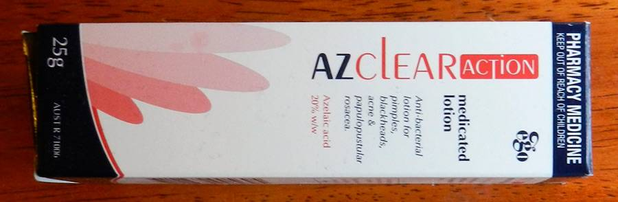 Азелаиновая мазь, гель и средство от прыщей – что лучше, дешевые аналоги