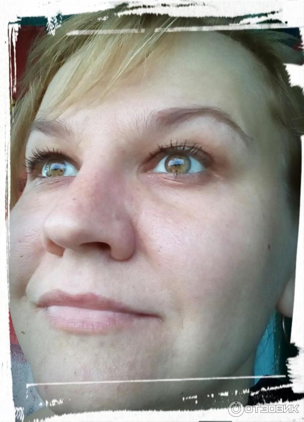 Гепариновая мазь от отеков под глазами: инструкция и показания к применению